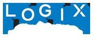logixlogo